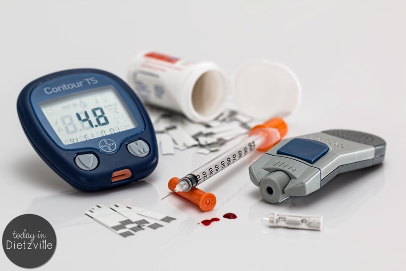 6 Steps To Break The Cycle Of Hypoglycemia